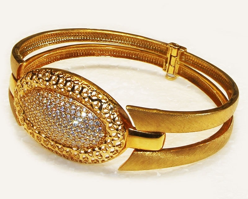 Amin Jewellers Ltd. | Gold & Diamond